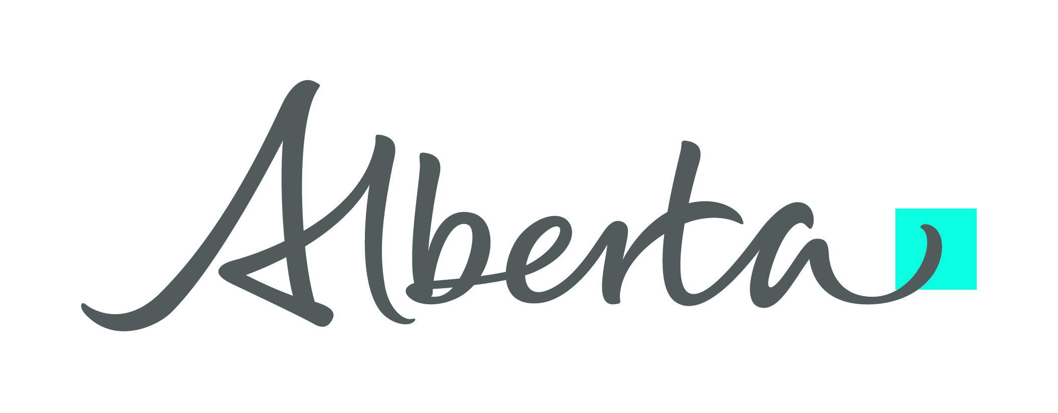 Alberta UK Office - High Res.jpg