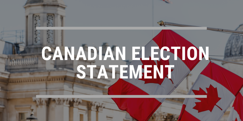 Canadian Election Statement.png