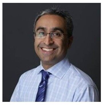 Arun (Ernie) Nagratha   ,    Partner (Toronto/London/Vancouver)     Trowbridge Professional Corporation
