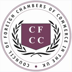 CFCC.logo.png