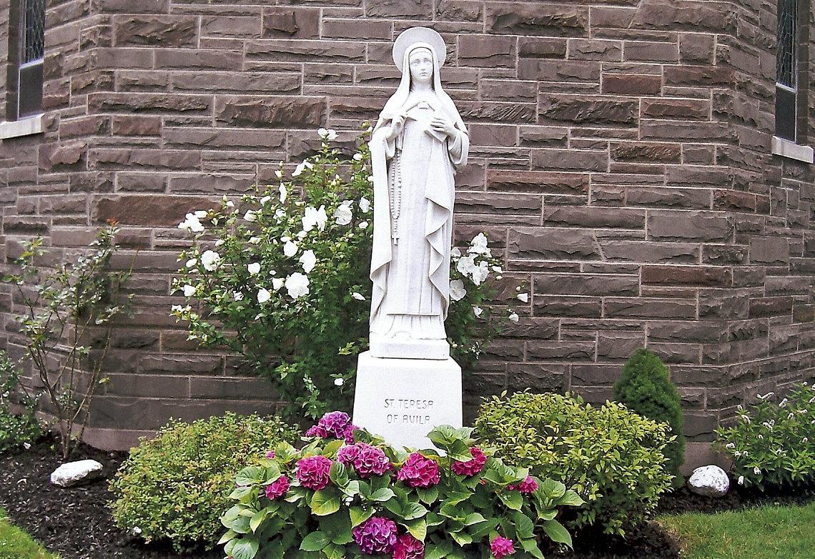 St. Teresa in front 2.jpg