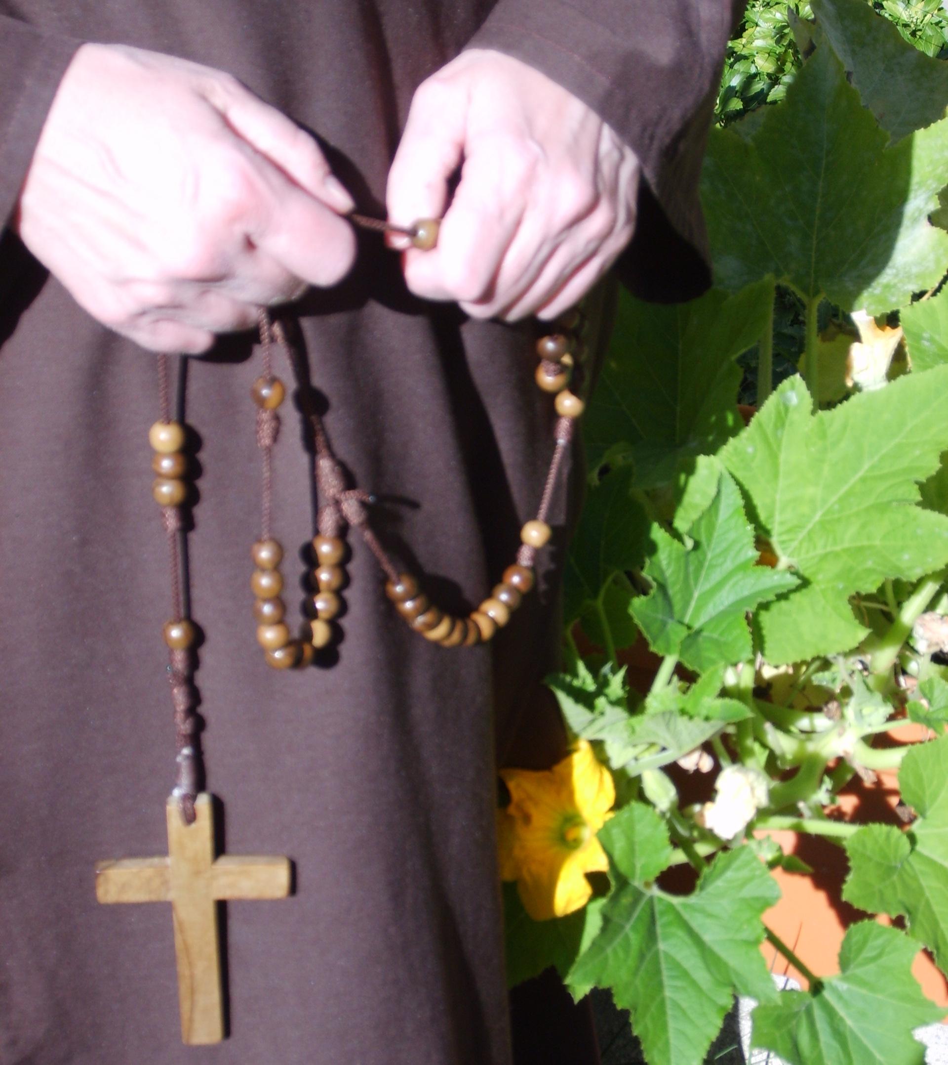 carmelite-rosary.jpg