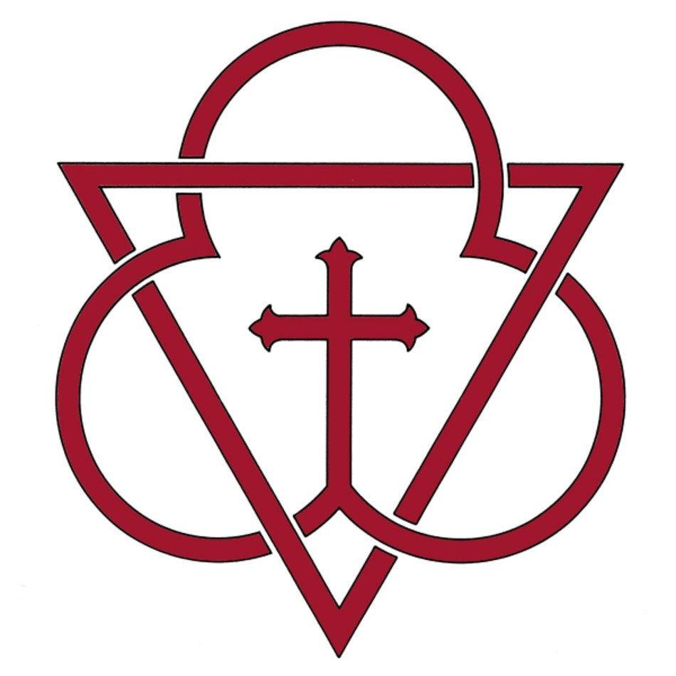 holy-trinity-symbol.jpg