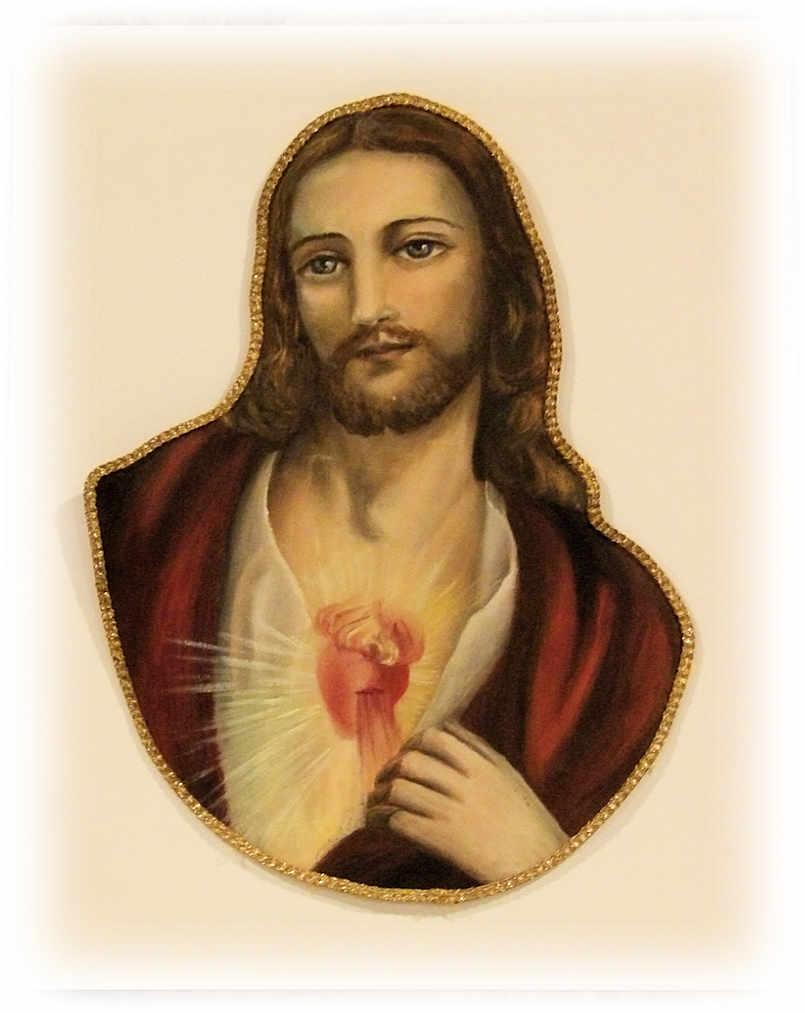carmel-sacred-heart.jpg