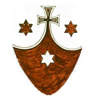 logo-shortened.jpg