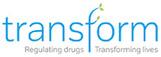 Transform-Master-Logo-RGB.jpg
