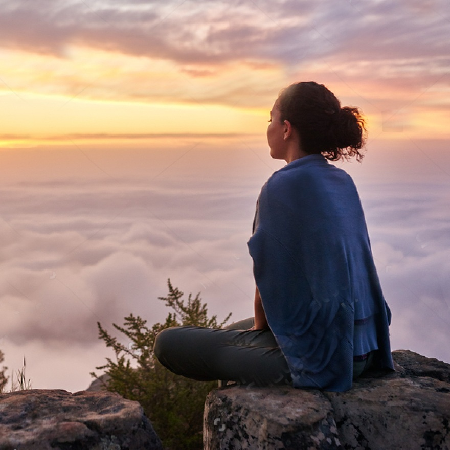 Soul Gifts Program - A six-month transformational course designed to help you uncover your soul's unique gifts so that you can express them more fully in your life and in the world.