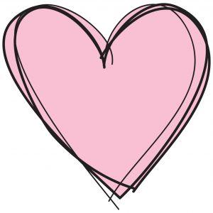 heartpic.jpg