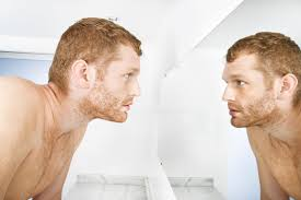 man-in-the-mirror-2.jpg
