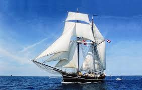 ship-seas.jpg