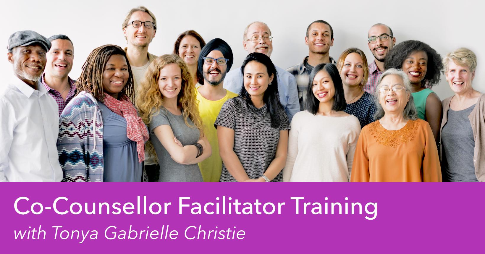 Facilitator Training Website Cover.png