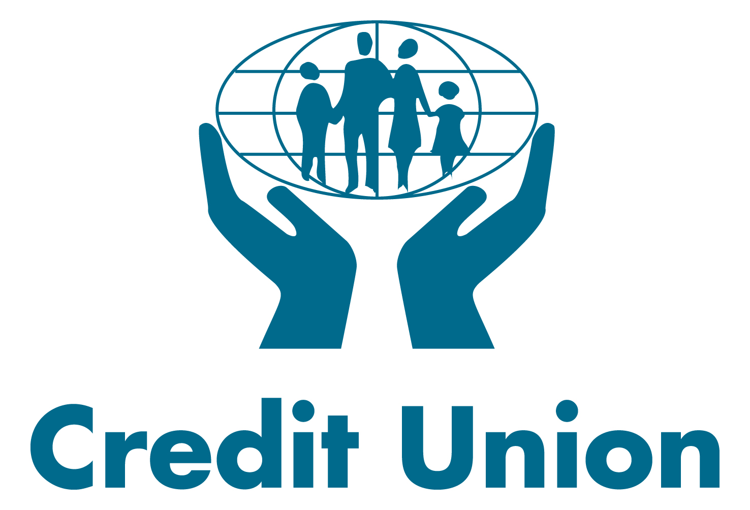 Credit Union Logo.jpg