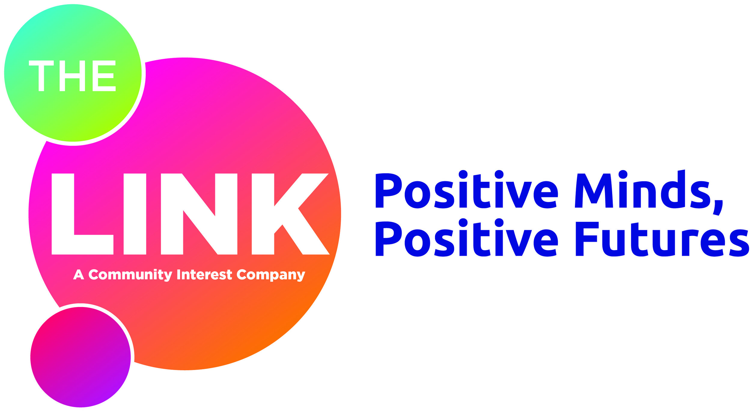 The Link Logo.jpg