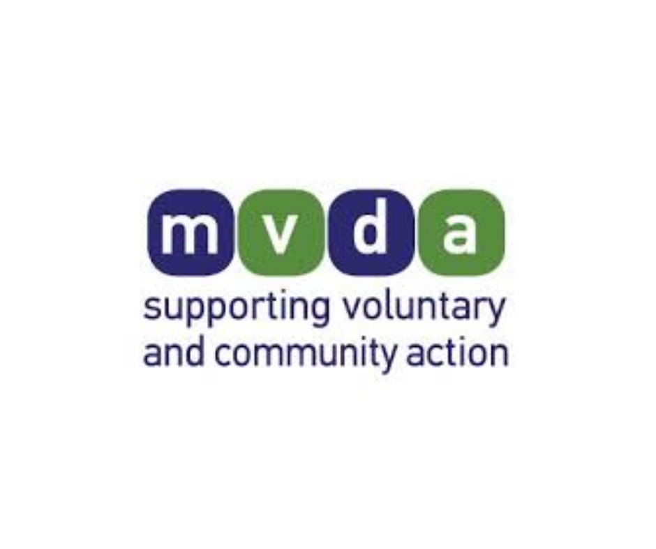 https___mvda.info_.png