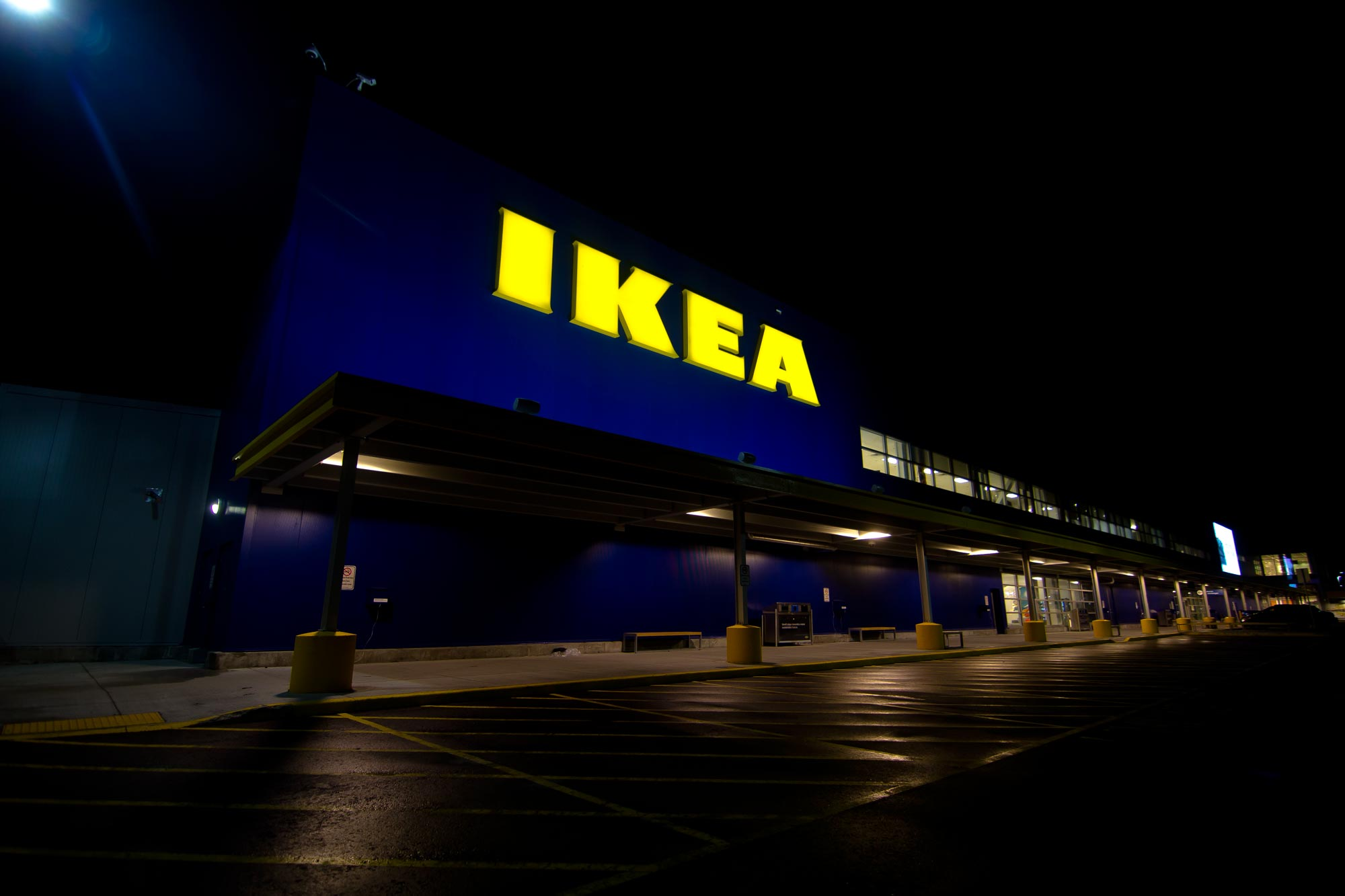 IKEA-letters-Night.jpg