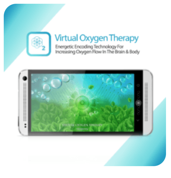 Virtual Oxygen Therapy -