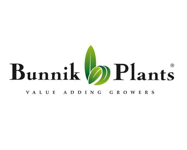 Thomas Bunnik van Bunnik Plants