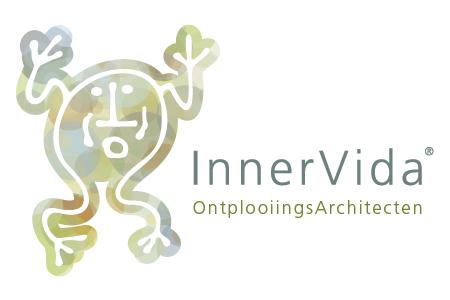 Innervida_logo_300.png