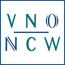 VNONCW.png