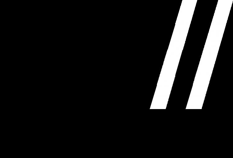 FFW-logo.png