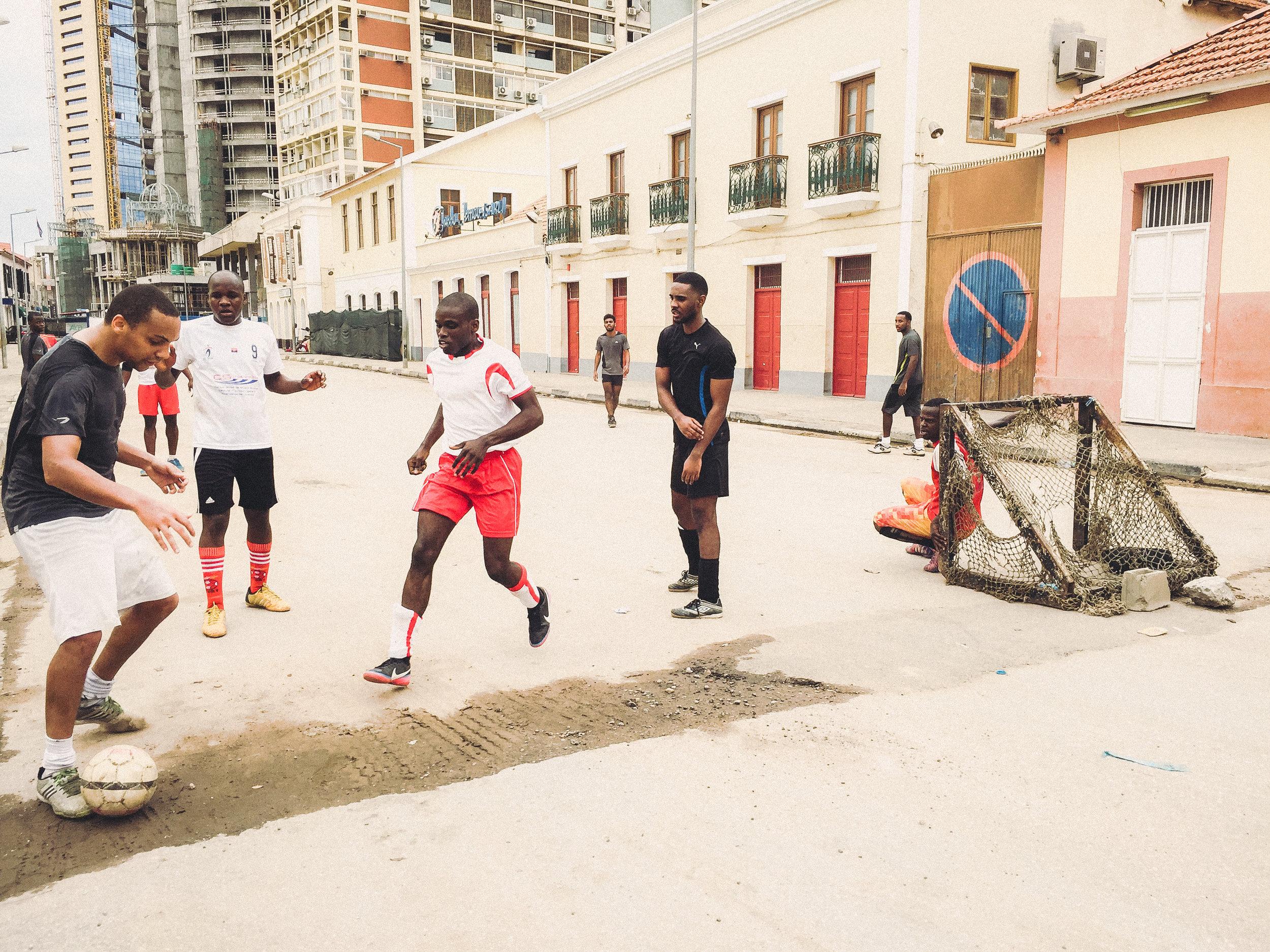 Angola Soccer by Mel D. Cole 2015-13.jpg