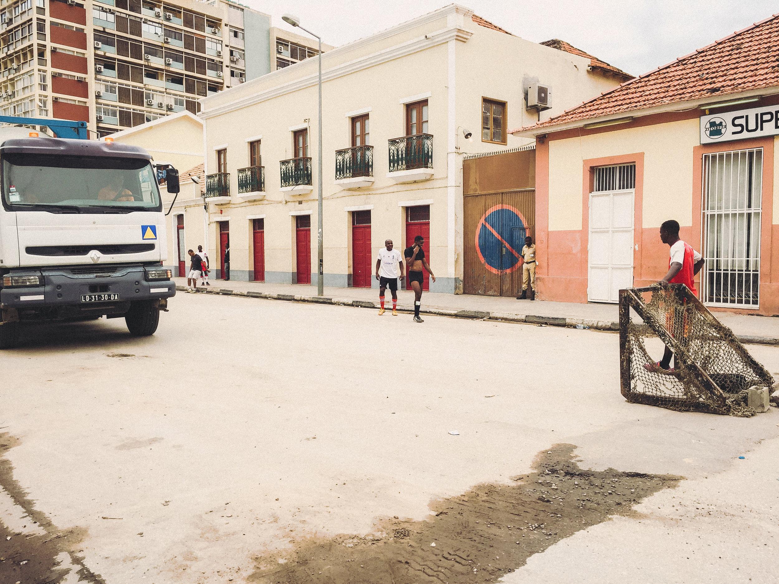 Angola Soccer by Mel D. Cole 2015-4.jpg