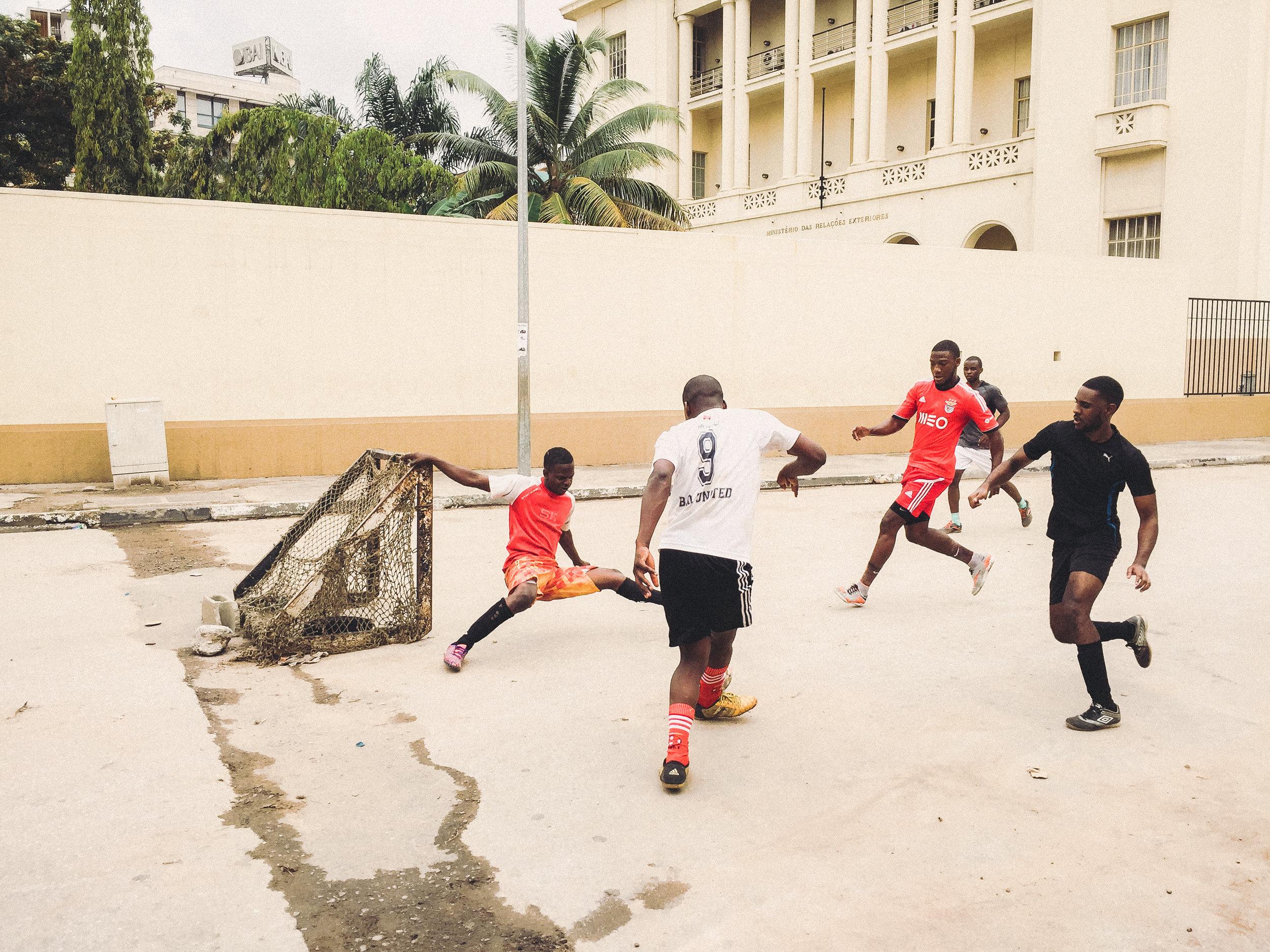 Angola Soccer by Mel D. Cole 2015-46.jpg