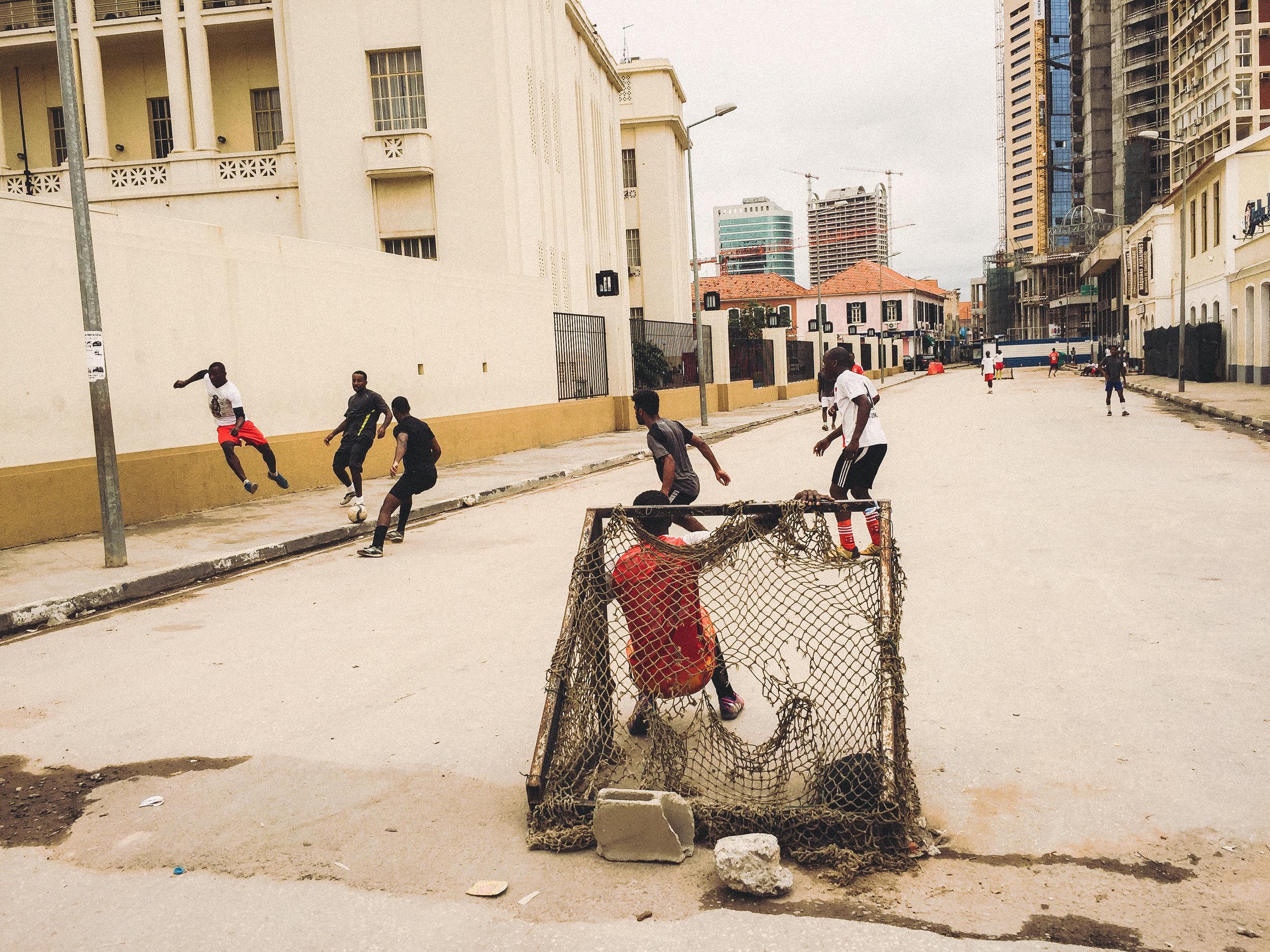 Angola Soccer by Mel D. Cole 2015-30.jpg