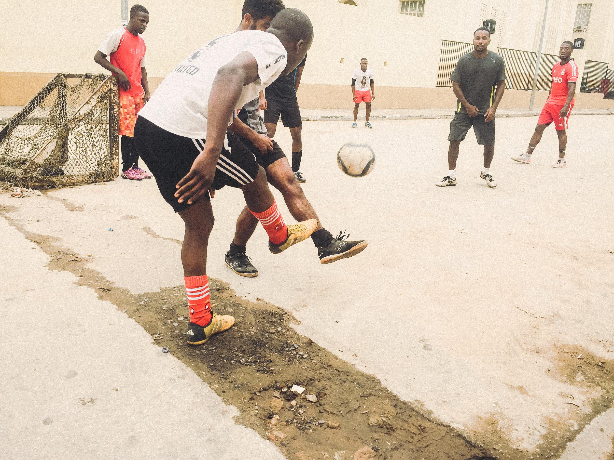 Angola Soccer by Mel D. Cole 2015-60.jpg