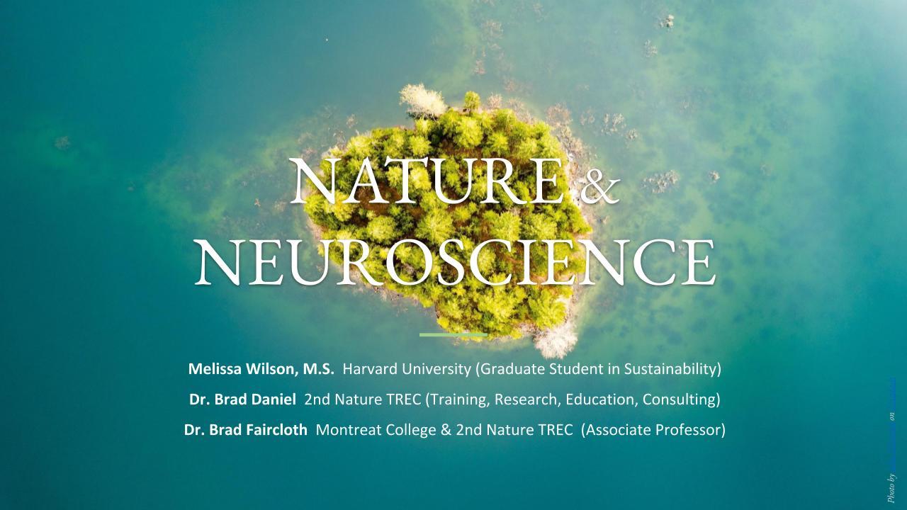Nature & Neuroscience_Version 2.jpg