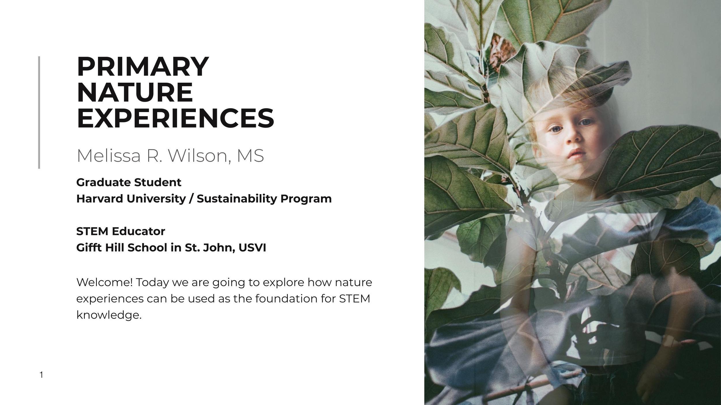 NAAEE Primary Nature Experience Presentation.jpg