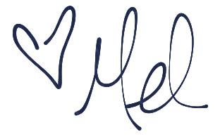 Mel Signature.jpg