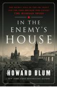 enemys-house-howardblum.png