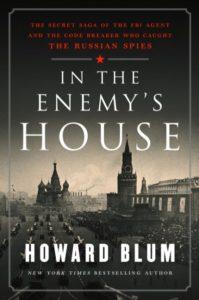 enemys-house-199x300.jpg