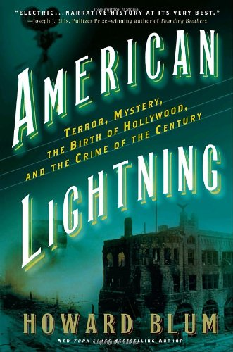 american-lightening-blum.jpg