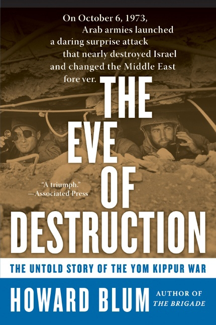 eve-destruction-9780060014001.jpg