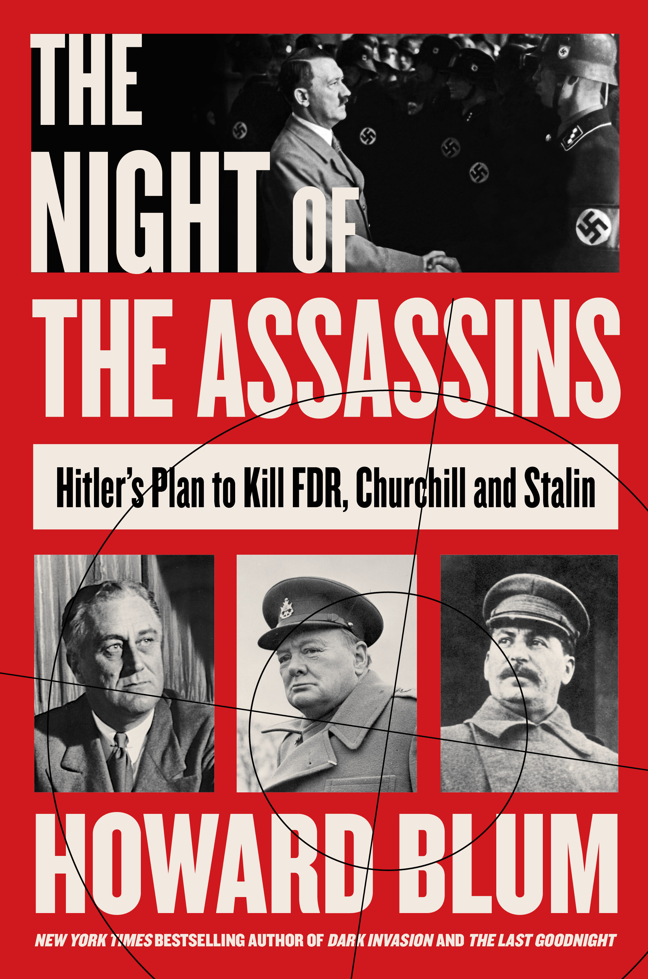 The Night of the Assasins HC C (2).jpg