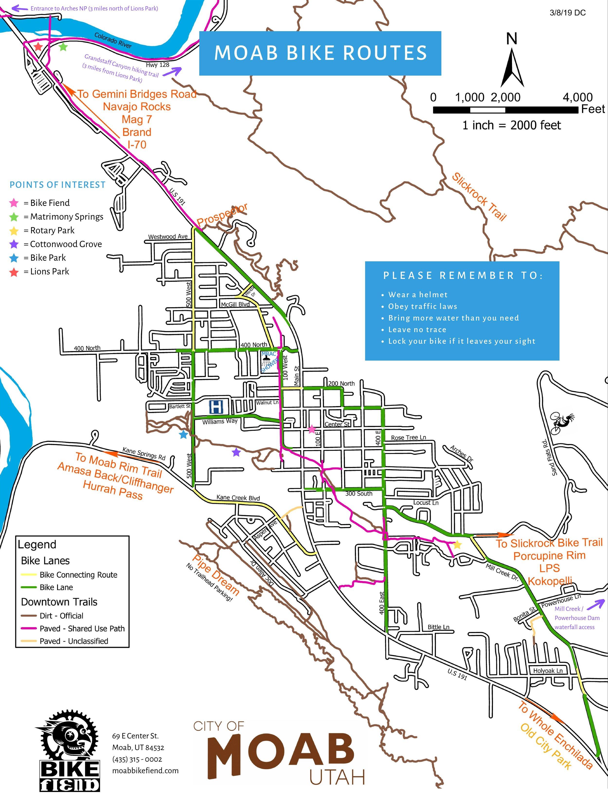 Bike Fiend Bike Routes map (edited)-page-001.jpg