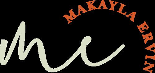 MakErv_Initials.png