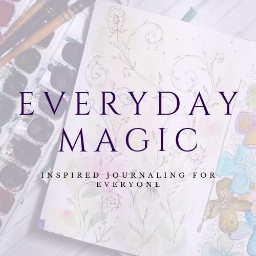 everday magic thumb2.png