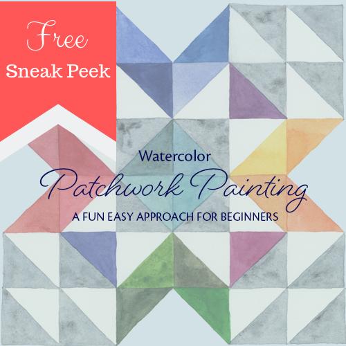 patchwork sneak peek thumb.png