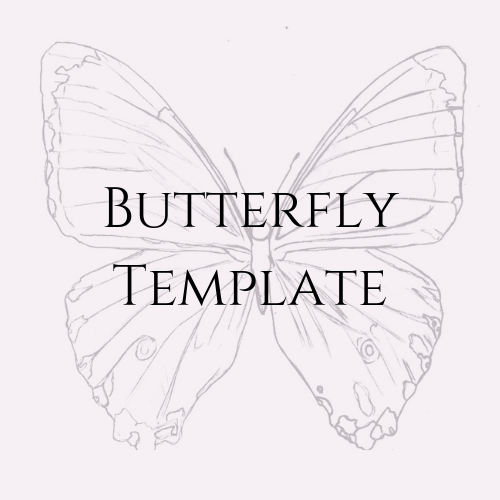 Butterfly Template.png