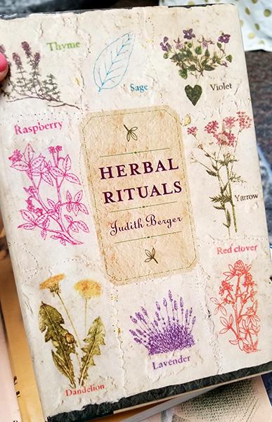 herbalrit.jpg