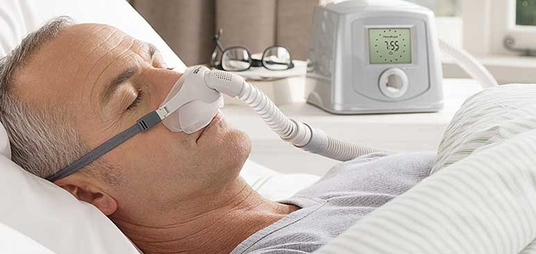 cpap-therapy450px.jpg