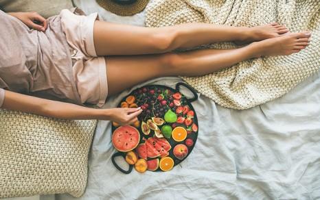 Nutrition-Sleep-Disorders-466x292.jpg