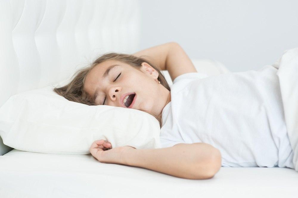 child sleep apnea treatment options.jpg