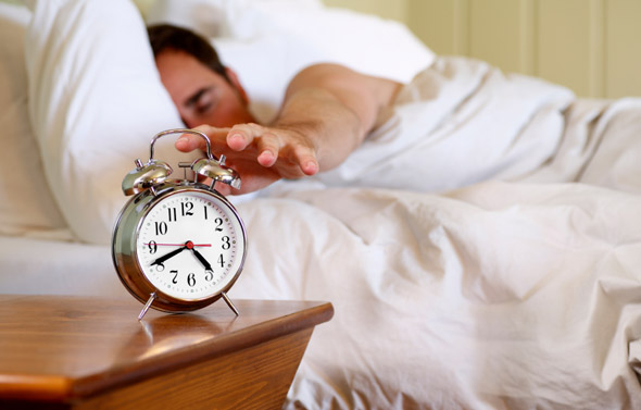wakeup-easy.jpg