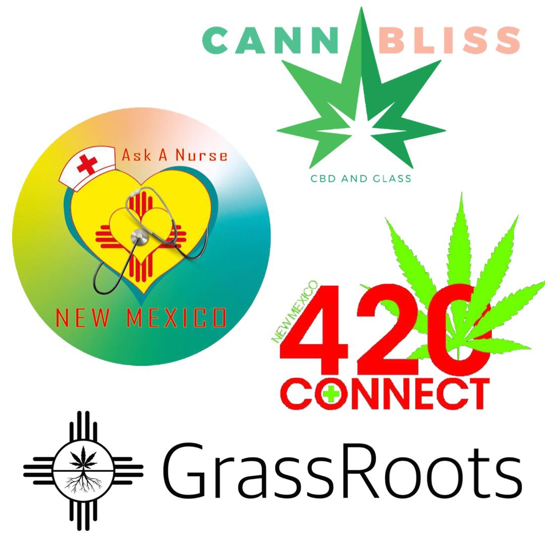 Cannabis Clini.png