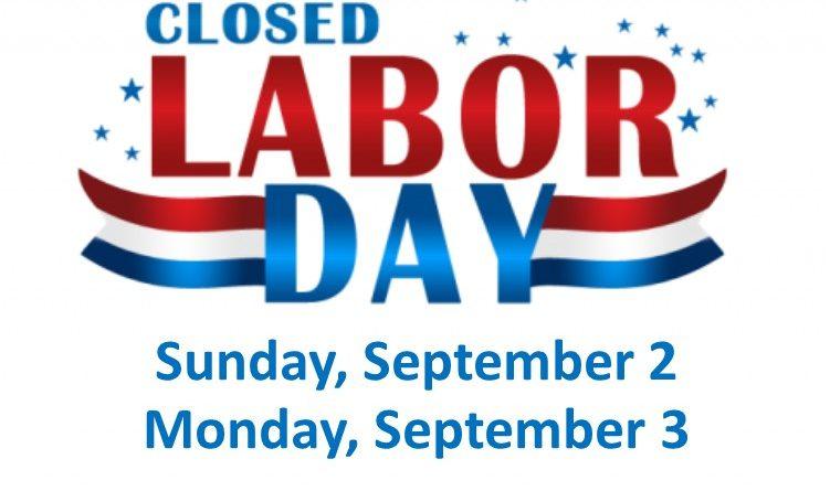 Labor-Day-751x445.jpg
