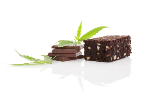 Edibles-vs.-Marijuana_1-500x334.jpg